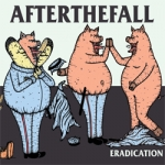 After The Fall - Eradication