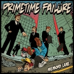 Primetime Failure - Memory Lane