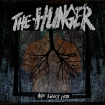 The Hunger - Hope Against Hope