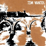 Tim Vantol - What It Takes/ No Platform