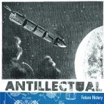 Antillectual - Future History