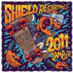 Various Artists - Sampler 2011
