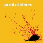 Point At Others - self titled EP