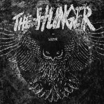 The Hunger - Winter